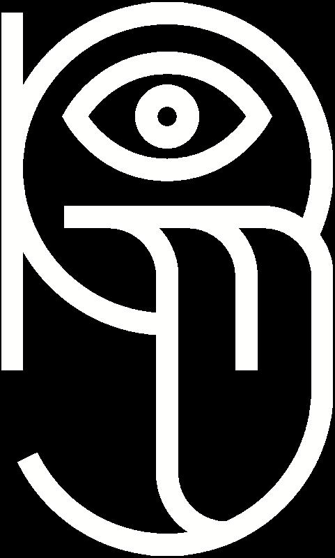 Logo Polagraph