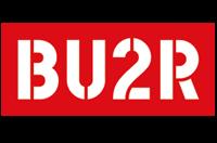 bu2r_logo