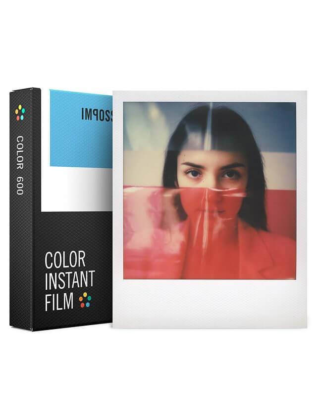 impossible-600-color-film