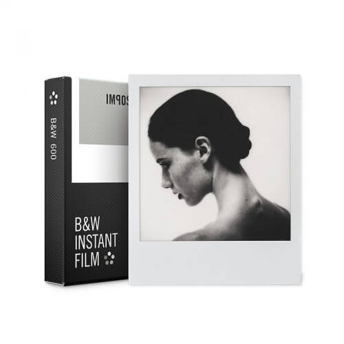impossible-600-black-white-film