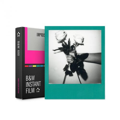 impossible-600-black-white-film-hard-color-frame