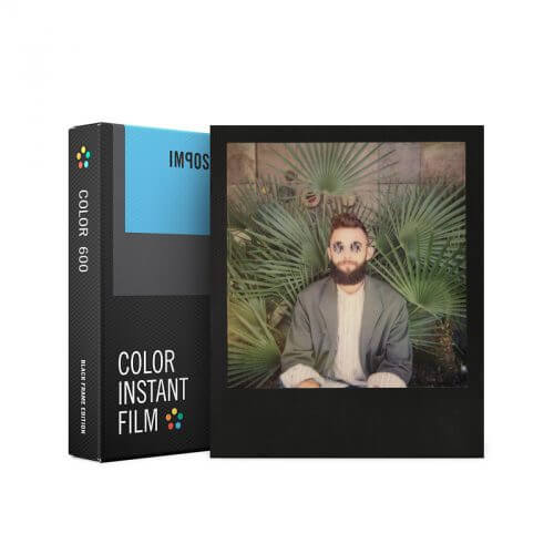 impossible-600-color-film-blackframe