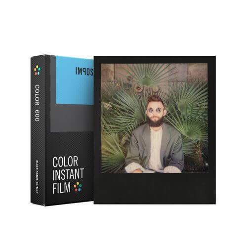impossible-600-color-film-blackframe