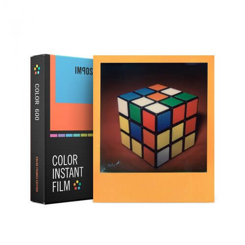 impossible-600-color-film-multicolor-frame
