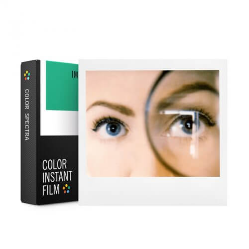 impossible-spectra-color-film_new