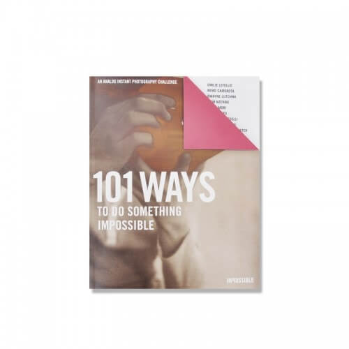 101_Ways_to_Do_Something_Impossible