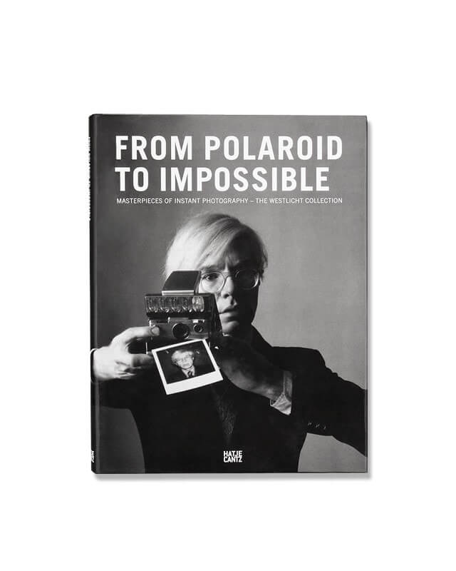 From_Polaroid_to_Impossible