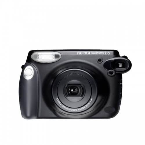 Fujifilm_INSTAX_210_Wide