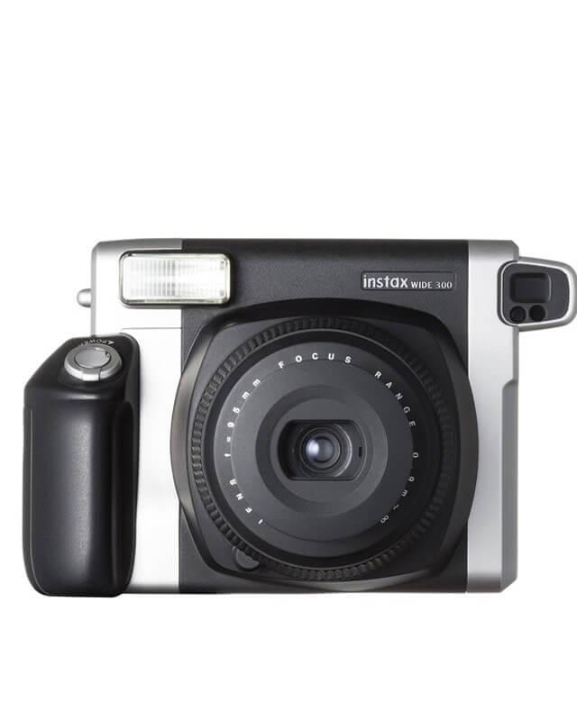 Fujifilm_INSTAX_300_Wide