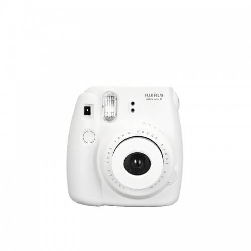 Fujifilm_INSTAX_Mini_8_white