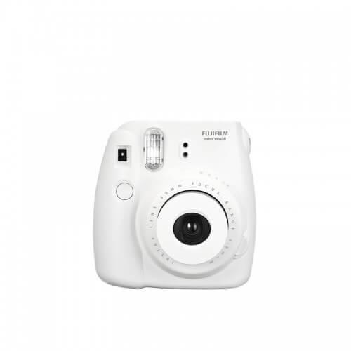 Fujifilm_INSTAX_Mini_8_white