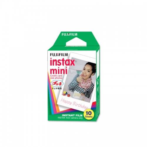 Fujifilm_INSTAX_Mini_film