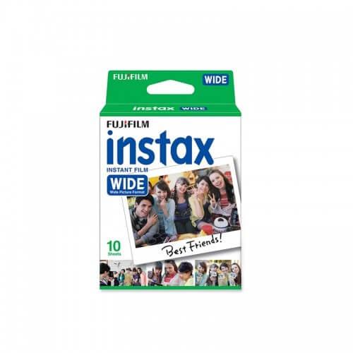 Fujifilm_INSTAX_Wide_film