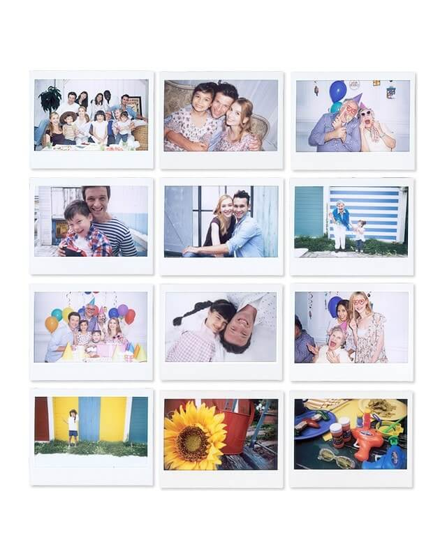 Fujifilm_INSTAX_Wide_foto