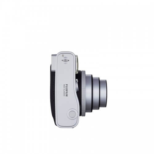 Fujifilm_Instax_Mini_90_neo_classic