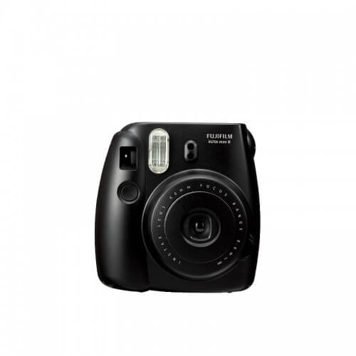 INSTAX_Mini_8_black