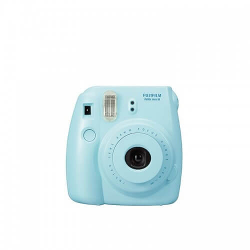 INSTAX_Mini_8_blue