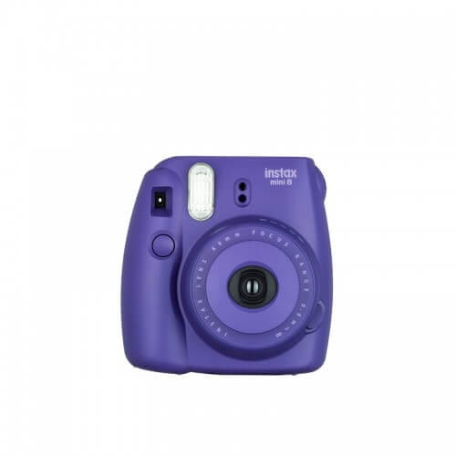INSTAX_Mini_8_grape