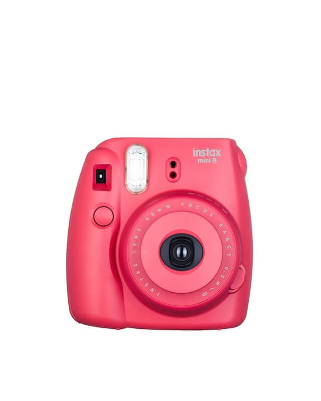 INSTAX_Mini_8_raspberry
