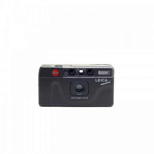 Leica_Mini
