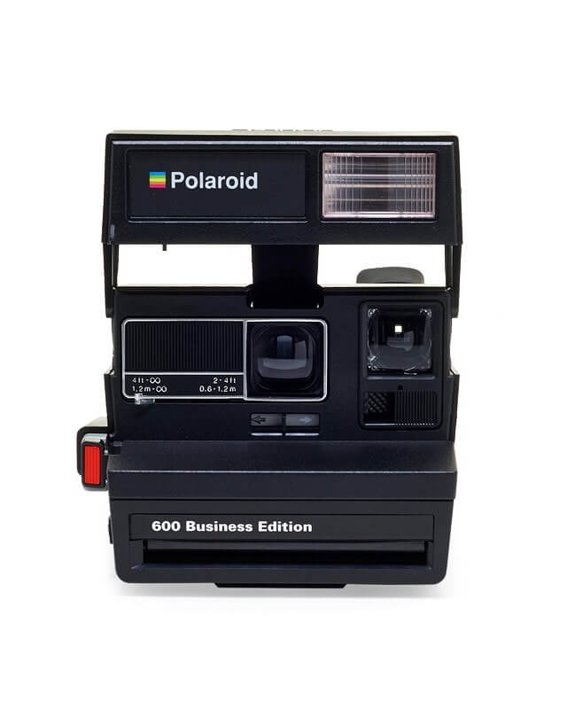 Polaroid_600_Business_Edition