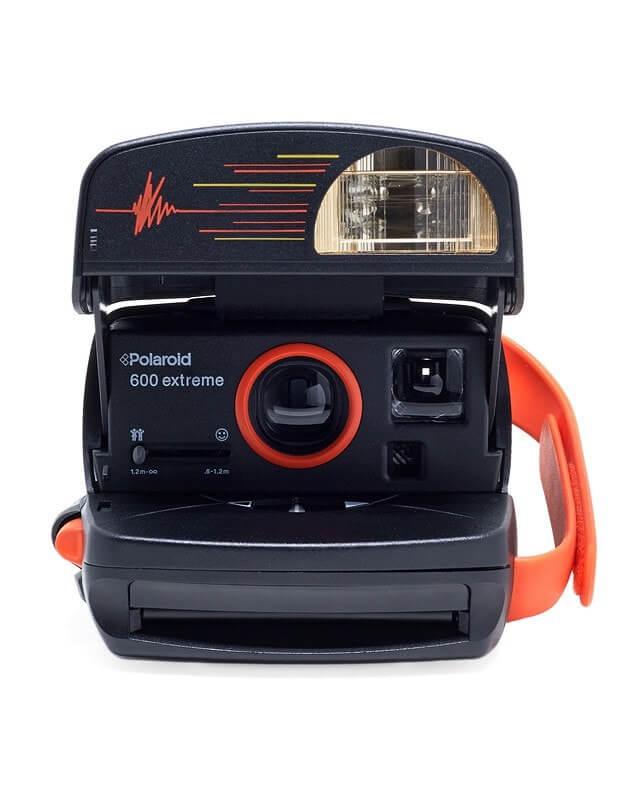 Polaroid_600_Extreme