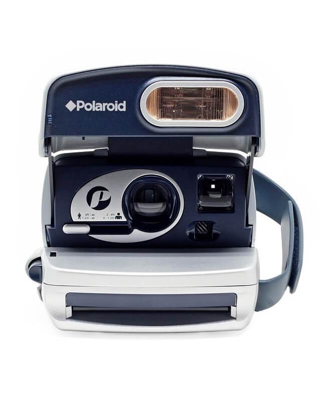 Polaroid_600_OneStep
