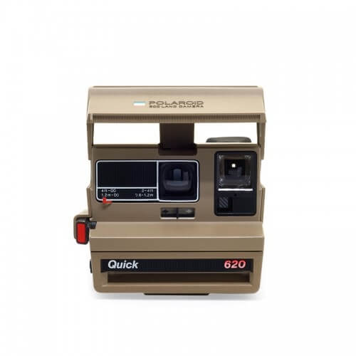 Polaroid_620_Quick