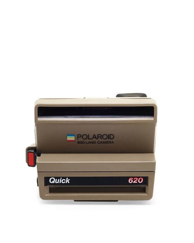 Polaroid_620_Quick