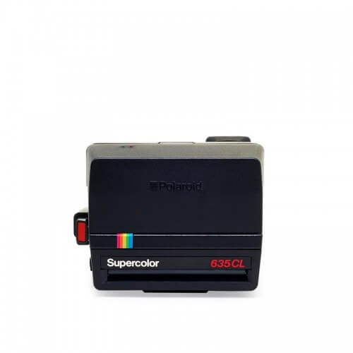 Polaroid_635_SuperColor_CL