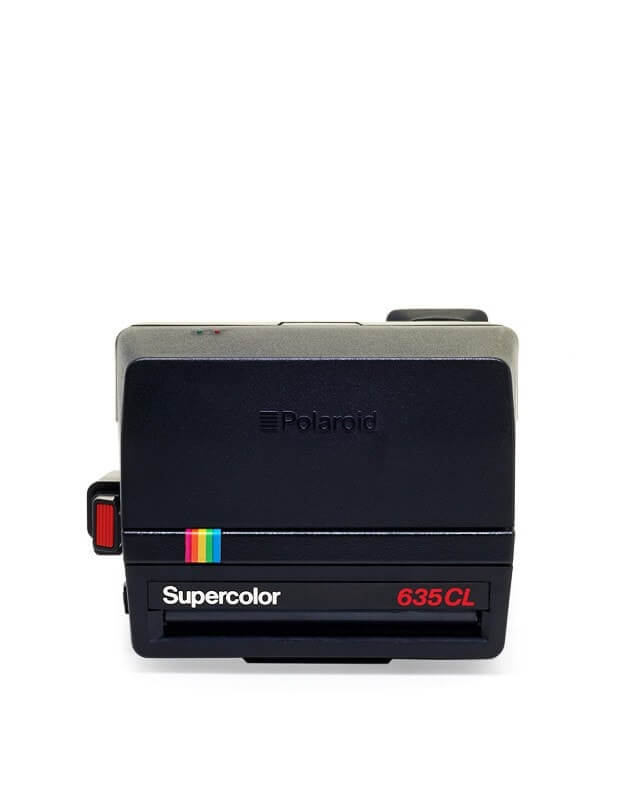 Polaroid_635_SuperColor_CL