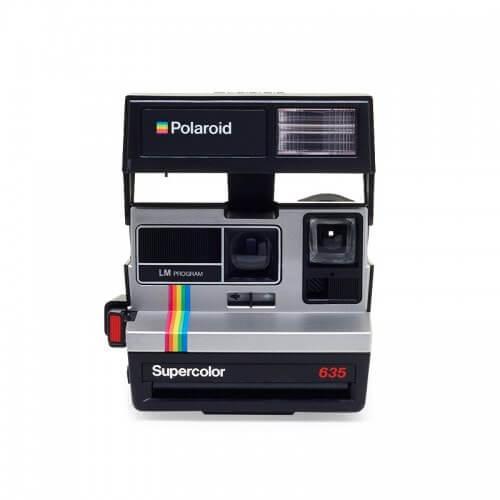 Polaroid_635_SuperColor