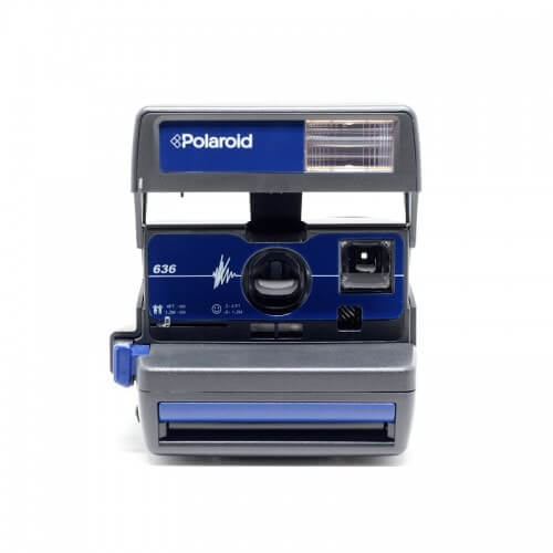 Polaroid_636_Blue