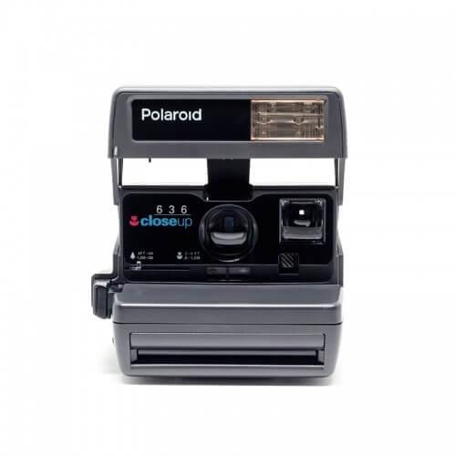 Polaroid_636_CloseUp