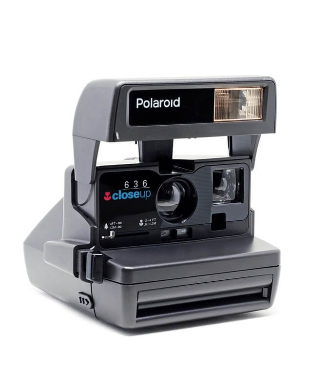Polaroid_636_CloseUp