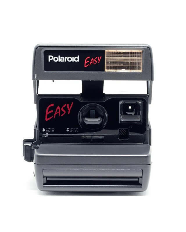 Polaroid_636_Easy