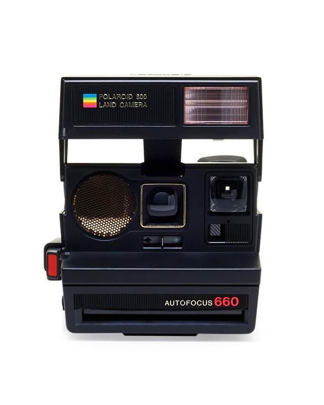 Polaroid_660_AF