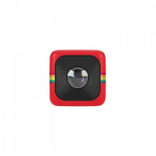 Polaroid_Cube