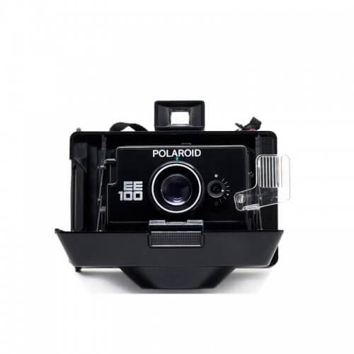 Polaroid_EE100