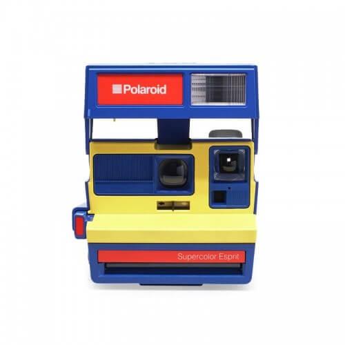 Polaroid_Esprit