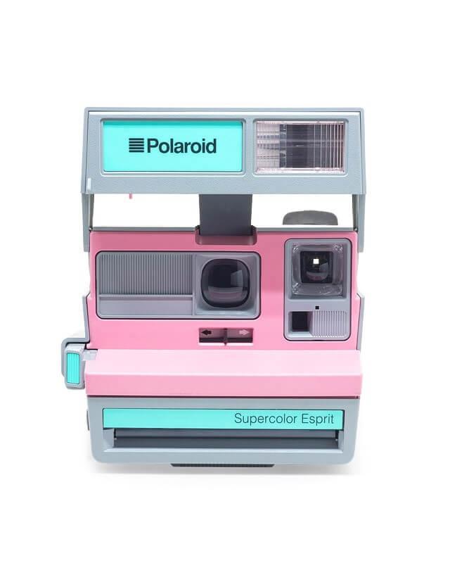 Polaroid_Esprit_mint