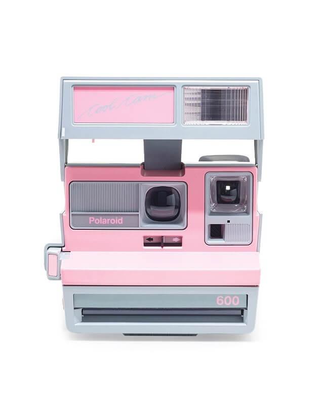 Polaroid_Esprit_pink