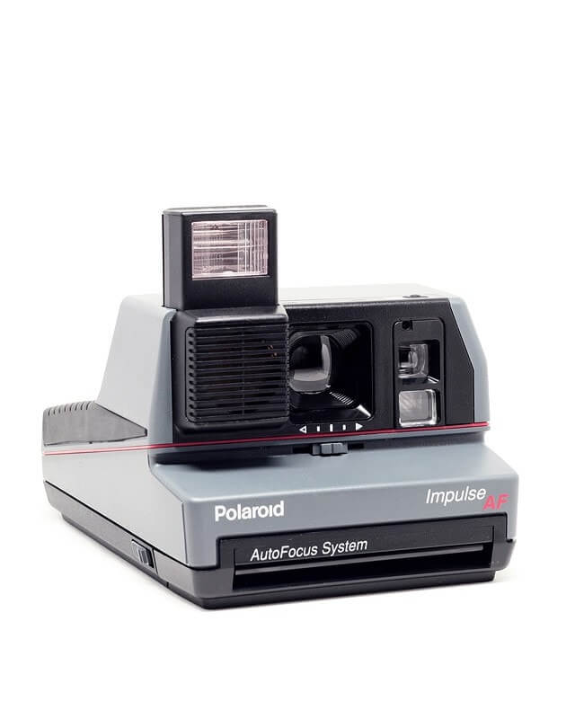 Polaroid_Impulse_AutoFocus