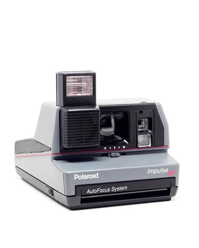 Polaroid_Impulse_AutoFocus