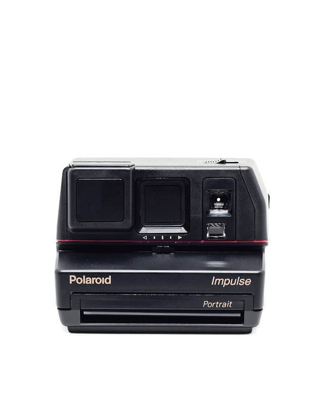 Polaroid_Impulse