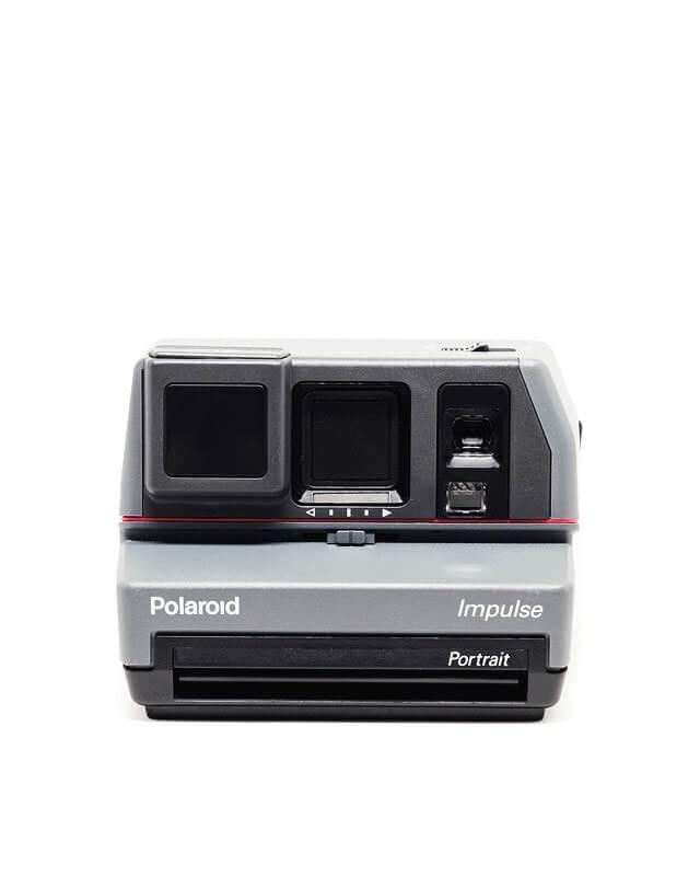 Polaroid_Impulse