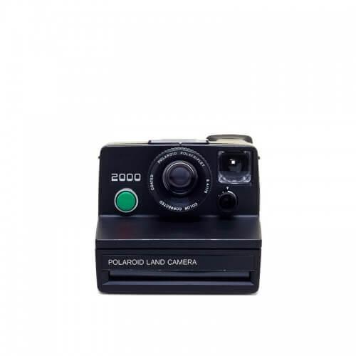 Polaroid_LandCamera_2000_G