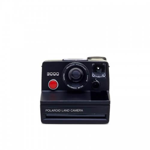 Polaroid_LandCamera_3000_G