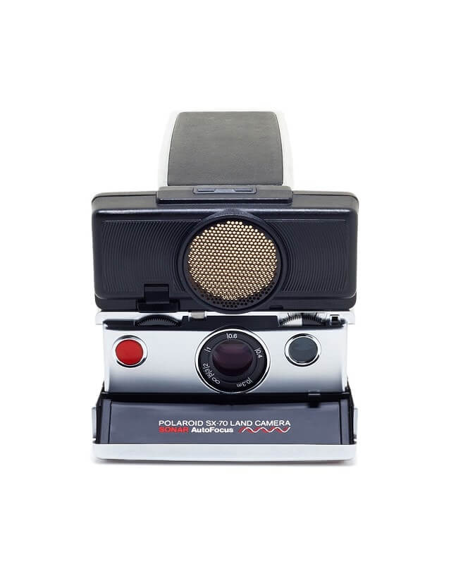 Polaroid_SX-70_AF