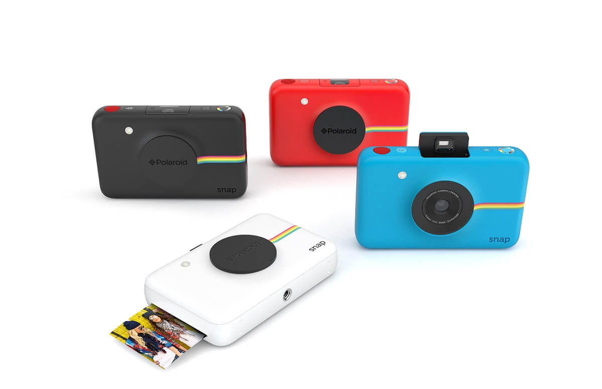 Polaroid_Snap